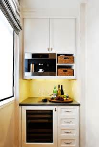 tiny kitchen design ideas 51 small kitchen design ideas that rocks shelterness