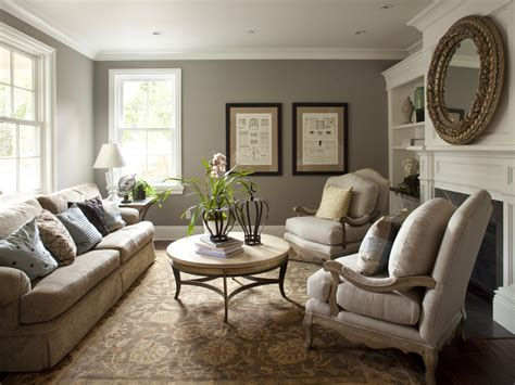 best paint color for living room with grey furniture grey paint colors living room traditional with benjamin