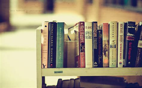 pictures on books wallpaper book by analaurasam on deviantart