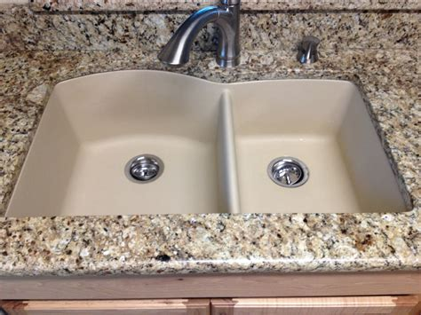 undermount kitchen sinks pros and cons the pros and cons of different sinks