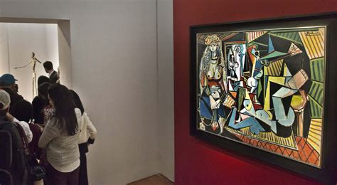 real pablo picasso paintings for sale pablo picasso painting sells at auction for record 179 4