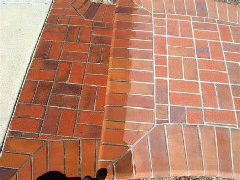 bead blasting wood pool tile cleaning pro 877 835 8763 orange county los