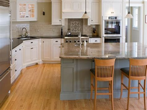 small kitchen design with island 51 awesome small kitchen with island designs