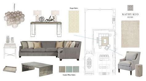 home interior design guide pdf what is a design schematic residential interior design