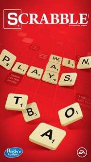 apps for scrabble how to use scrabble board app
