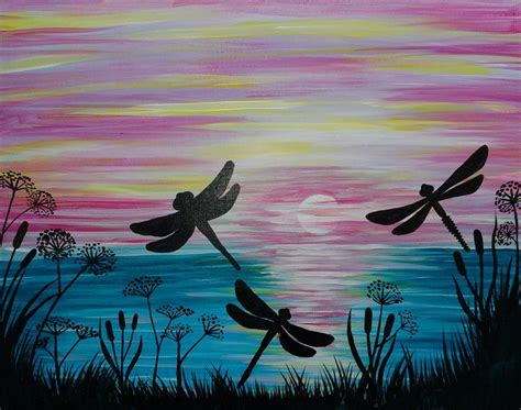 paint nite keene nh paint nite drink paint we host painting events