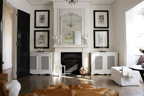 interior design country style country style interiors in neutral palette in australian