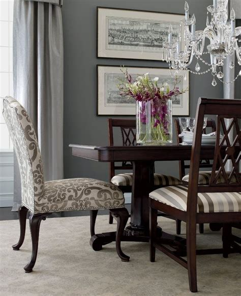 paint colors ethan allen ethan allen room ethan allen formal dining room for