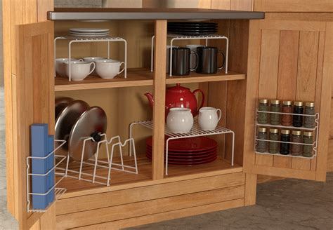 kitchen cabinets organization storage cabinet storage organizers for kitchen shoe cabinet