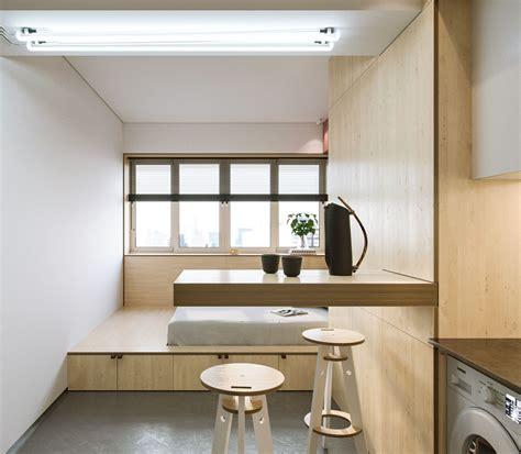 minimalist studio apartment compact spaces a minimalist studio apartment
