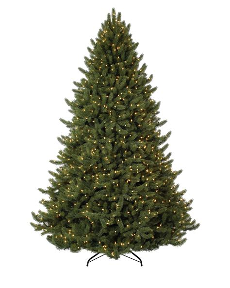 9 ft slim tree home depot decor slim artificial trees and home depot