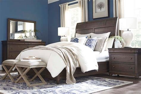 bassett furniture bedroom provence sleigh bedroom by bassett furniture
