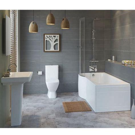 shower baths suites shower baths 10 brilliant buys housetohome co uk