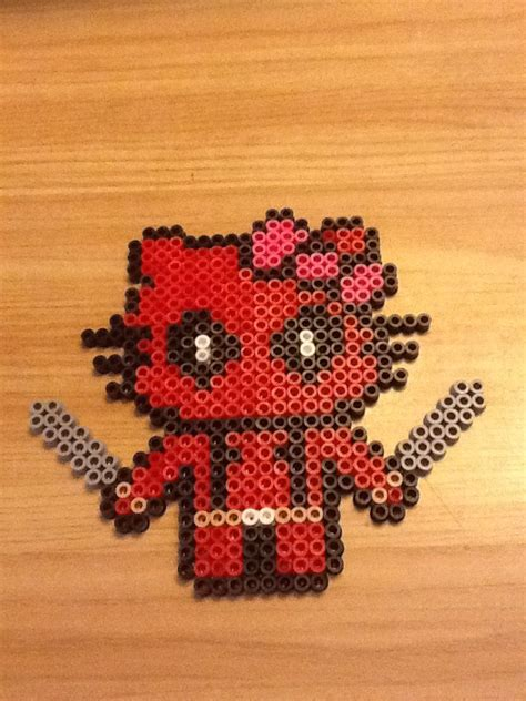 hello perler 1414 best images about perler crafts on perler