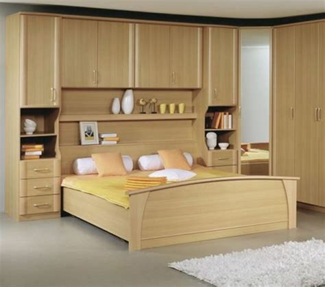 rauch bedroom furniture awesome as well as gorgeous overbed fitted wardrobes