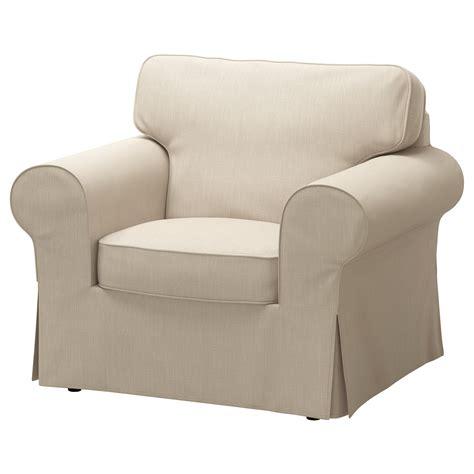 comfy bedroom comfy bedroom chair 81 with comfy bedroom chair interior
