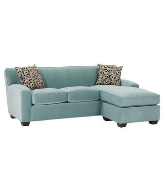 small sectional sleeper sofa chaise small sleeper sectional sofa with chaise club furniture