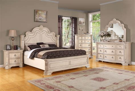 white color bedroom furniture bedroom furniture white wood raya furniture
