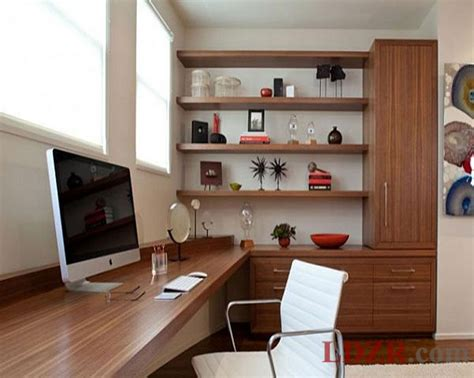 home office desk design modern custom small office design ideas home office design