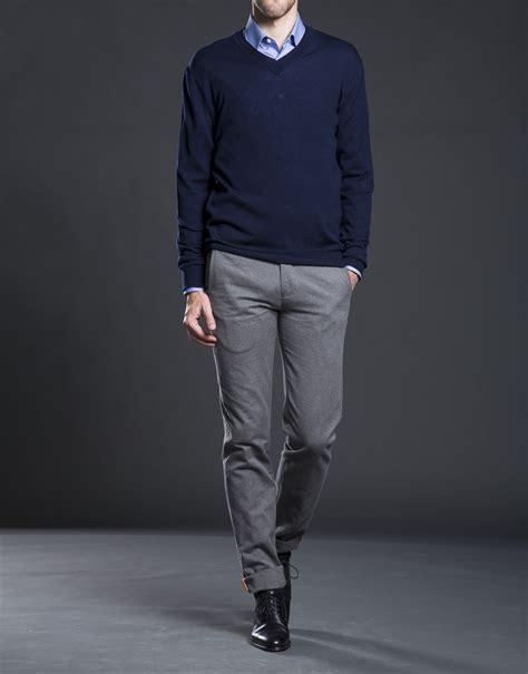 navy blue knit sweater basic navy blue knit sweater roberto verino