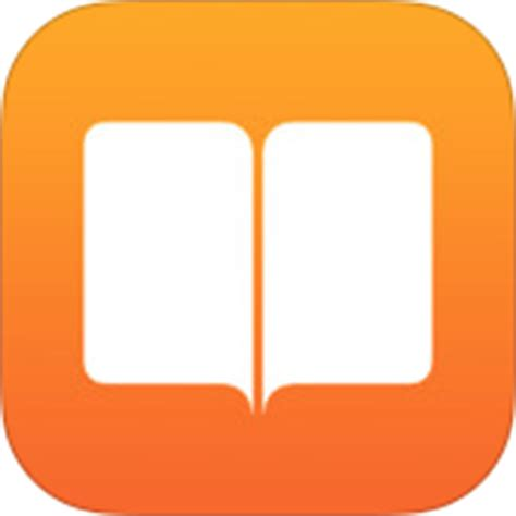 picture book apps ibooks