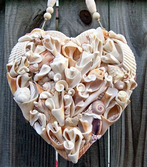 shell craft for 40 beautiful and magical sea shell craft ideas bored