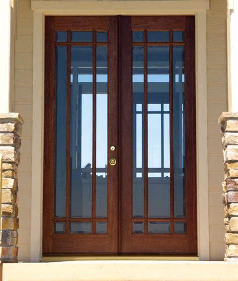 homestead interior doors exterior doors custom and stock homestead interior doors
