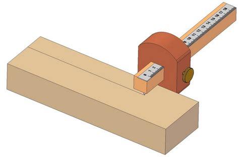 marking woodworking woodwork woodworking marking pdf plans