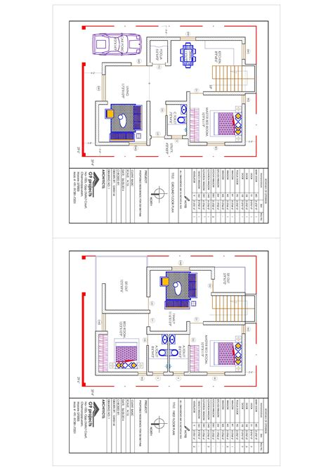 vastu floor plans facing northeast 2 bedroom home vastu plans studio design