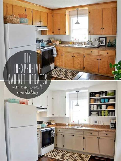 how to paint my kitchen cabinets white painting wood kitchen cabinets white home furniture design