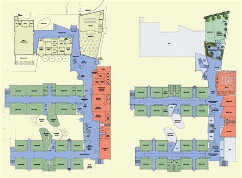 minecraft floor plan maker 100 classroom floor plan maker flooring free
