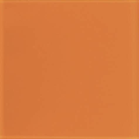 orange brown chelsea artisans