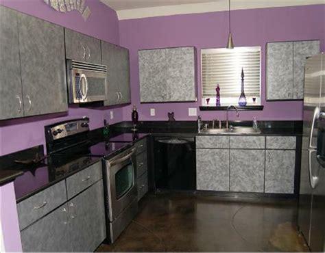purple kitchen designs purple kitchen ideas terrys fabrics s