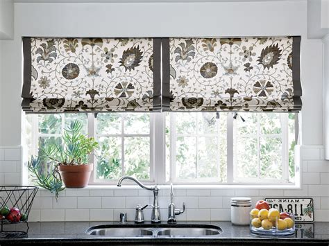and white kitchen curtains black kitchen curtains modern www imgkid the image
