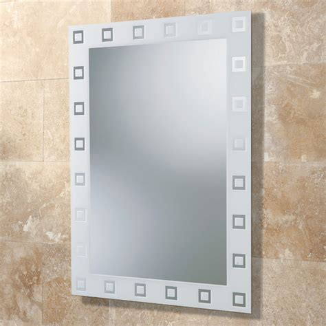 borders for bathroom mirrors bathroom mirrors decorative borders useful reviews of