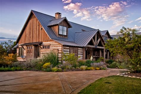 Design Your Own Home Nebraska superb designs of texas ranch house plans to adore decohoms