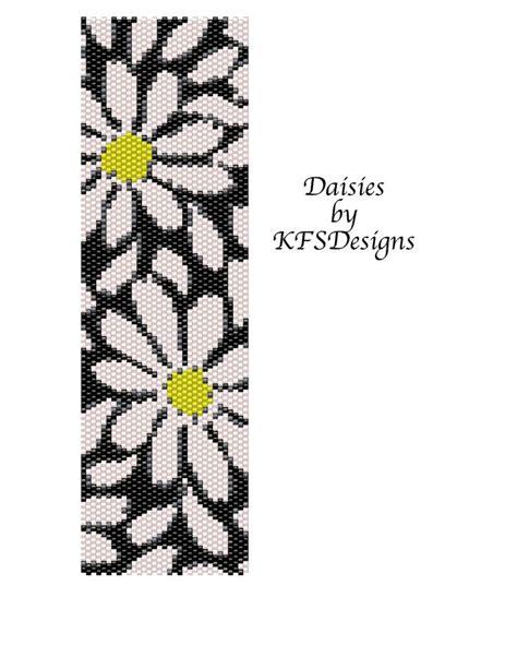beaded peyote bracelet pattern best 25 peyote stitch ideas on peyote beading