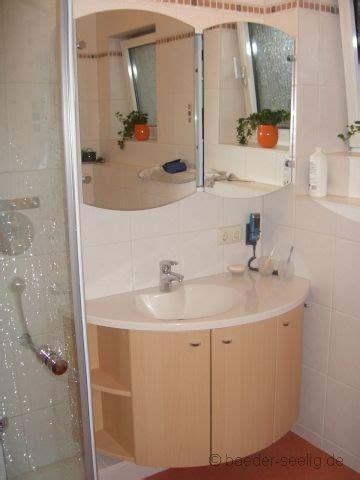 Badezimmer Unterschrank Nachträglich by Badideen Kleine B 228 Der Neu Gestalten B 196 Der Seelig
