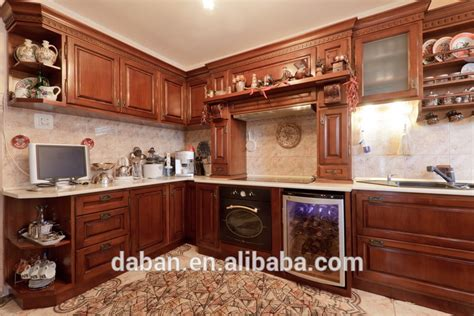 kitchen cabinet carcasses 100 kitchen cabinet carcasses cabinet plywood