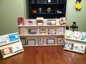 how to make and sell greeting cards 17 best ideas about card displays on polaroid
