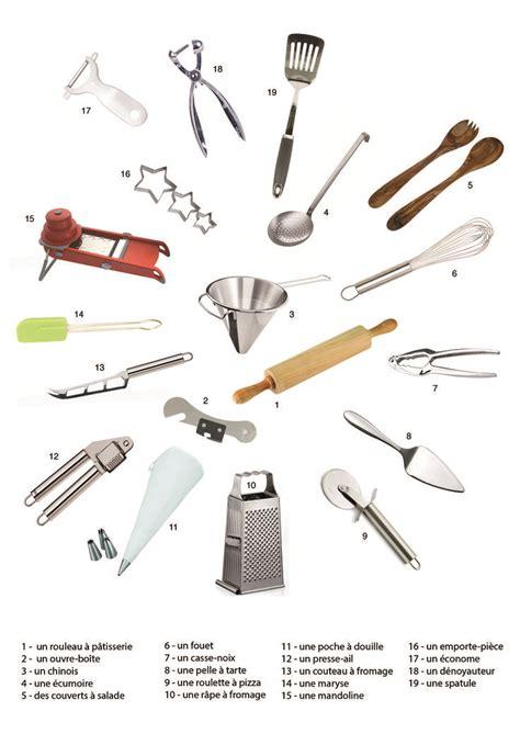 les 25 meilleures id 233 es de la cat 233 gorie ustensiles de cuisine sur outils de cuisine