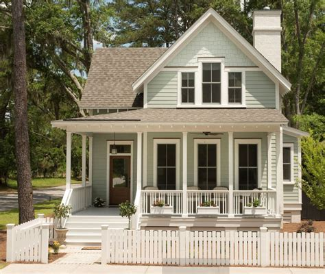 houses with big porches baby nursery house plans with big porches country plans