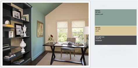 paint colors for office productivity paint colors for office astana apartments