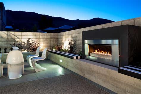 fireplace plan contemporary outdoor fireplace plans fireplace design ideas