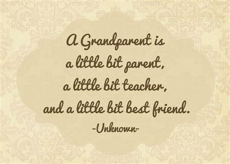 for grandparents grandparents quotes quotesgram