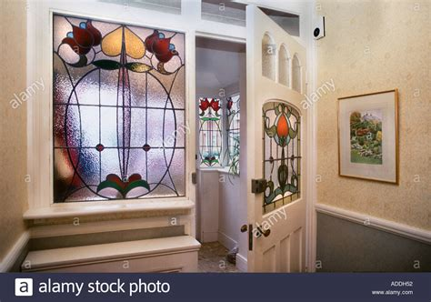 edwardian interior doors decorative edwardian stained glass front door taken from