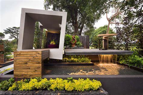 home vertical garden 100 home vertical garden 100 vertical gardening