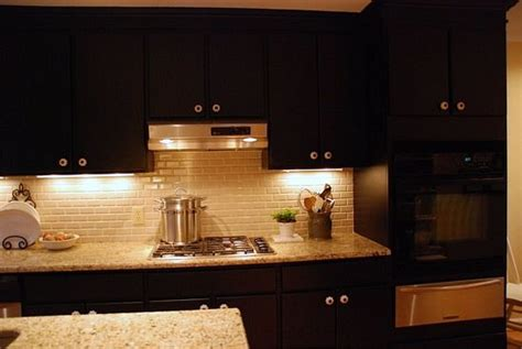 black kitchen cabinet ideas black kitchen cabinets are stylish freshome