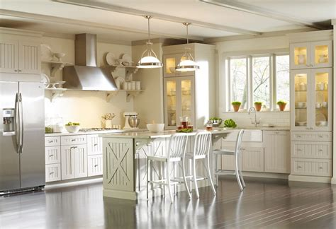 martha stewart kitchen island martha stewart kitchen cabinets transitional kitchen martha stewart gull martha stewart