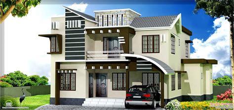 home design blogs 2013 2450 sq home design from kasaragod kerala enter